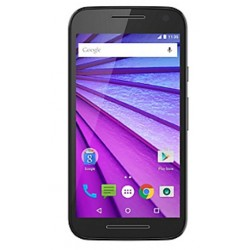 Motorola Moto G 3ra generacion