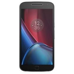 Motorola Moto G4 4ta Generacion