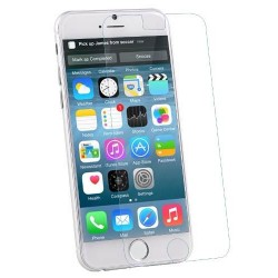 Film Templado Iphone 4,5,6,6 Plus